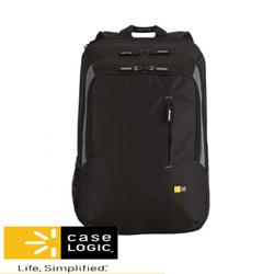 Rucsac Laptop 17 inch Case Logic preturi ieftine la emag