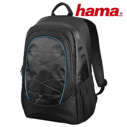 Rucsac Hama Laptop 17 inch ieftin in oferta online altex