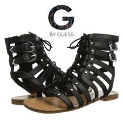 Sandale de dama: Sandale Romane si Gladiator