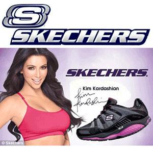 SKECHERS online in Romania – Skechers la picioarele tale
