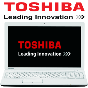 Laptop Toshiba Satellite C55-A-1RK Windows 8 in oferta de reduceri de pret la emag