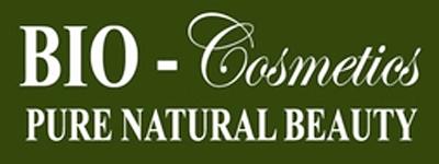 Astazi, Bio-Cosmetics se afla in topul magazinelor de cosmetice, nu numai pe segmentul bio