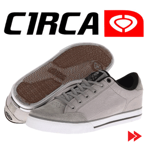 Circa Lopez 50 - Tenisi Skate C1rca pentru barbati