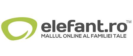 Elefant Mallul online de decoratiuni pentru casa