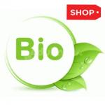 Magazine BIO online ce sustin stilul tau de viata naturist de la alimentatie la cosmetice