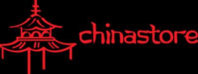 China Store - decoratiuni interioare din China. Articole cu preturi reduse. Transport gratuit.