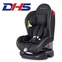 Scaun auto premium DHS Coccolle C865