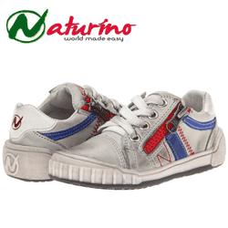 Incaltaminte Naturino, sandale, bascheti si adidasi pentru baieti si fetite