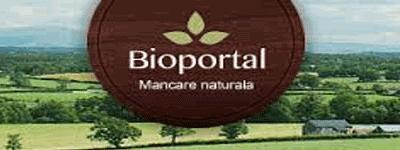 Bioportal - Alimente BIO si nu numai - magazin online