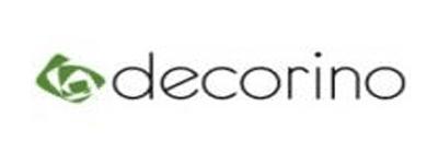 Decorino Magazine online cu produse si articole de decoratiuni interioare pentru casa