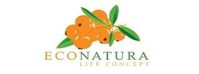 Econatura.ro este un magazin online lansat din respect pentru iubitorii de natura si este importator direct si distribuitor al unei game variate de: produse alimentare bio, cosmetice naturale, produse ecologice de curatenie si intretinere a casei.