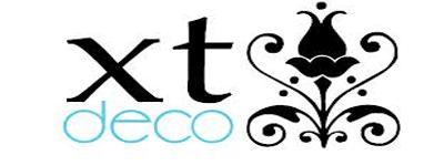 XTDeco - Fototapete personalizate cu fotografia ta