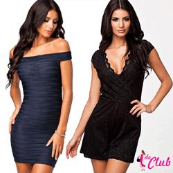 Imbracaminte de club – Rochite ieftine de club la preturi mai mici de 100 de lei