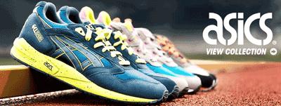Incaltaminte si imbracaminte sportiva ASICS pentru copii, barbati si femei special conceputi pentru fitness, jogging si alte activitati
