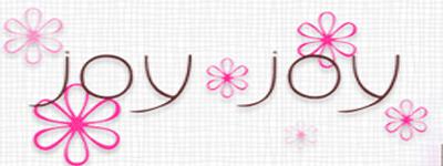JoyJoy - magazin de cadouri, bucurii, accesorii si decoratiuni vintage & shabby chic