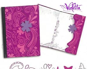 Jurnalul secret original al Violettei de vanzare online
