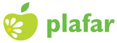 Produsele Plafar online - De la tincturi la ceaiuri si alte produse naturale