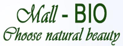 Mall Bio - Produse cosmetice si de infrumusetare naturale