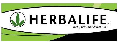 Herbalife este o companie internaţională din domeniul nutriţiei. Produsele Herbalife de nutriţie internă sunt reprezentate de Shake-uri (înlocuitor de masă), suplimente nutriţionale pentru fitness şi energie şi gustări proteice sănătoase.