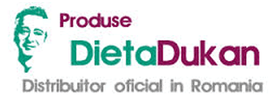 Produse Dukan ofera produsele originale Dukan tuturor celor care doresc sa-si controleze si sa-si mentina greutatea, printr-un regim alimentar sanatos.