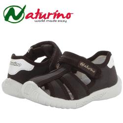 Sandale marca Naturino pentru baieti