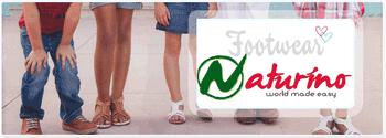 Incaltaminte Naturino in Romania - sandale, ghete, adidasi, balerini pentru copii, baieti si fetite