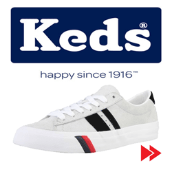 Tenisi Keds barbatesti Royal Plus