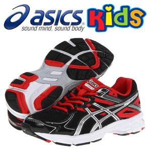 Adidasi Adidasi ASICS Kids GT-1000™ 2 GS pentru copii