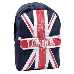 Ghiozdane si Rucsacuri cu Steagul Angliei UK Flag Backpack