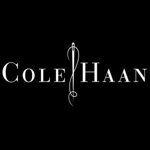 poti cumpara Pantofi dama Cole Haan in Romania de la magazinele romanesti online la B-Mall my closet