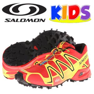 vezi oferta Salomon Speedcross 3 pentru baieti si fetite