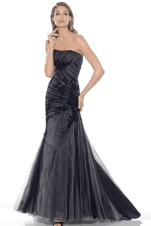cele mai frumaose rochii tip sirena, aparitii sexy, elegante, exclusiviste