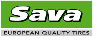 cele mai ieftine anvelope la emag Anvelopa Iarna Sava Eskimo S3+ MS 195/60 R15