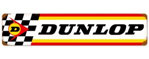 cele mai ieftine modele de anvelope Dunlop la eMAG