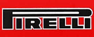 cele mai ieftine anvelope auto la emag Anvelopa Vara Pirelli P1 Cinturato Verde 195/60 R15 88 H