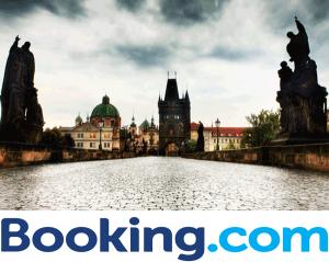 Cele mai interesante locuri din Praga