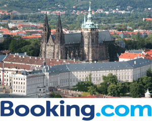 vezi oportunitatile Booking pentru Praga Complexul imperial Hrad - Catedrala Sf Vitus