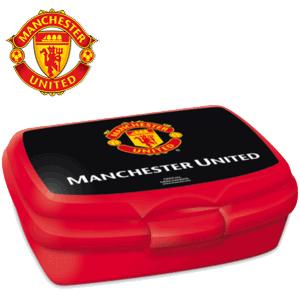 vezi oferta Cutie alimente Manchester United