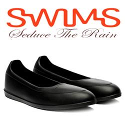 Galosi de ploaie marca Swims