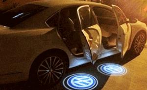 vezi oferta de Holograme cu led pentru iluminarea portierelor