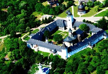Manastirea Neamt, Judetul Neamt