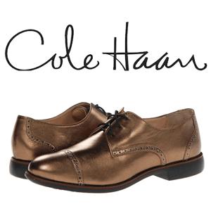 Pantofi dama Cole Haan Gramercy Oxford Cap