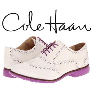 vezi in magazin Pantofi dama Cole Haan Garmercy Oxford