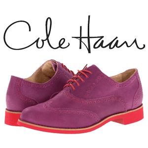 vezi in magazin Pantofi dama Cole Haan Alisa Oxford