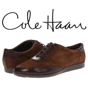 vezi in magazin Pantofi dama Cole Haan Gilmore Oxford