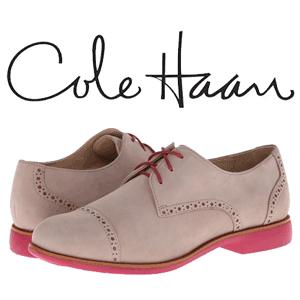 vezi in magazin Pantofi dama Cole Haan Gramercy Oxford Cap