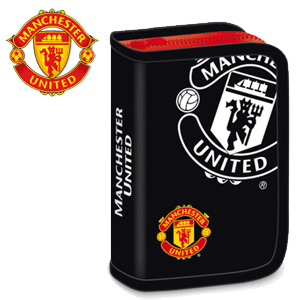 Penar complet echipat Manchester United