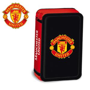 vezi oferta Penar dublu Manchester United