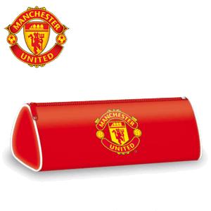 Penar Ars Una Manchester United