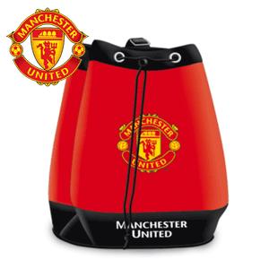 vezi oferta Sac de umar Manchester United